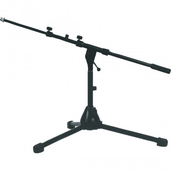 Microphone stand small ECO-MS3