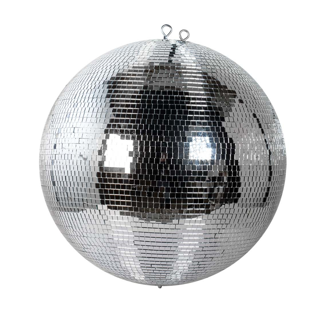 Mirrorball 50 Cm M 2020 Mirrorballs Lights Products