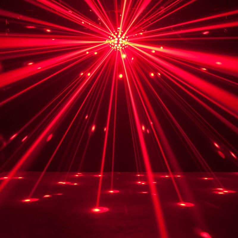 Starburst Light Effects Light Effects Amp Movinglights