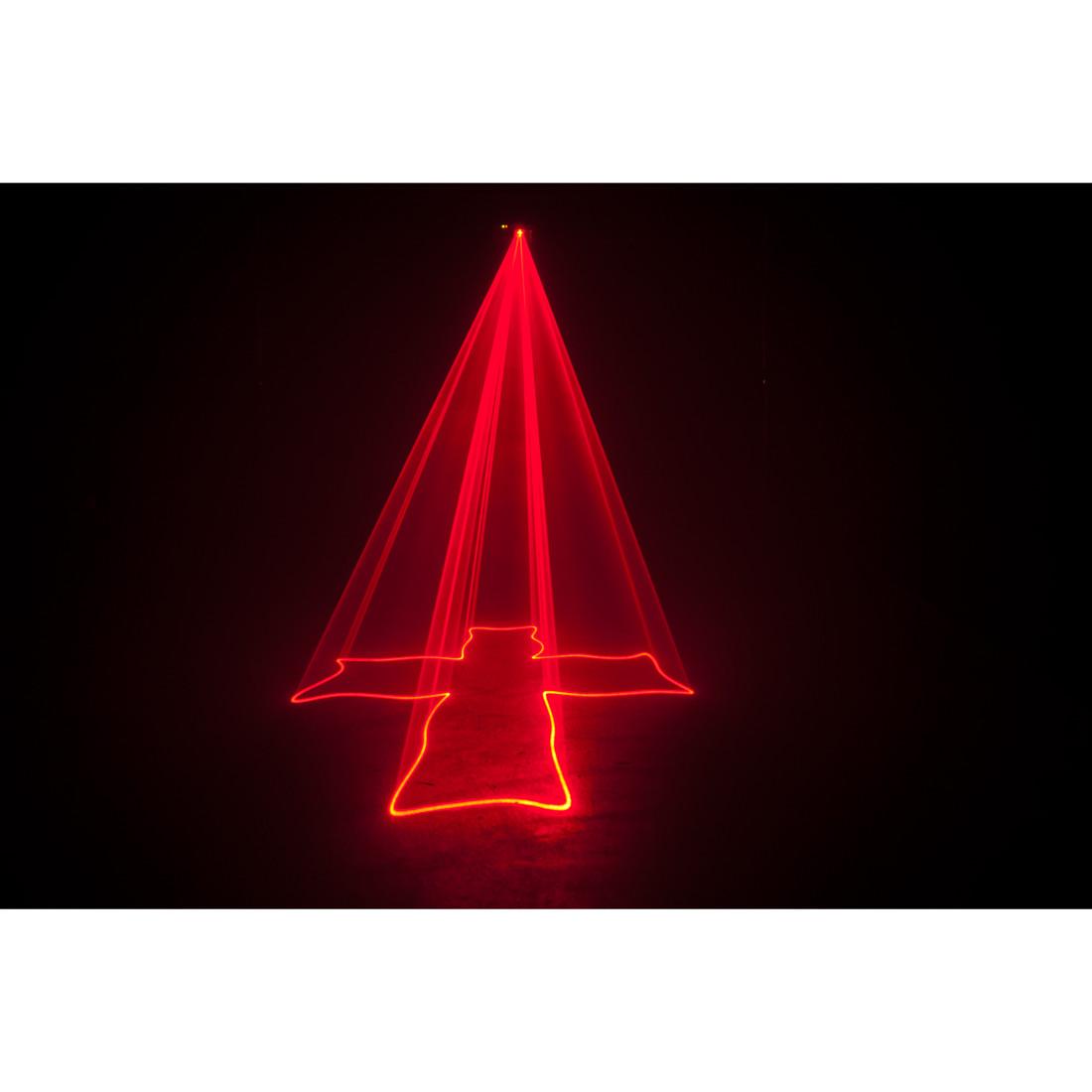 Ruby Royal Produkt Archiv Licht Produkte Adj Group