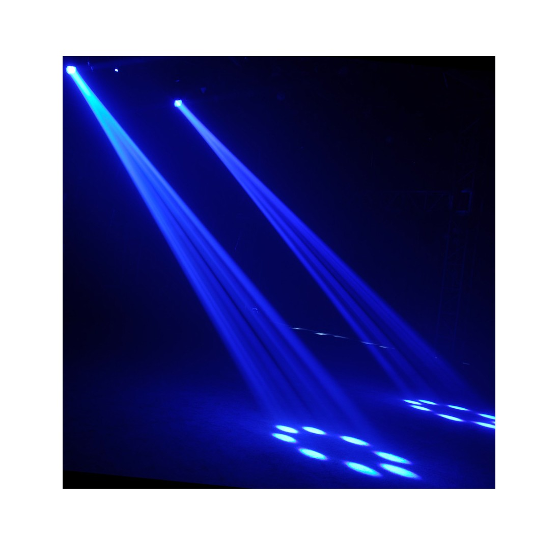 Inno Beam Led Product Archive Light Lights Products