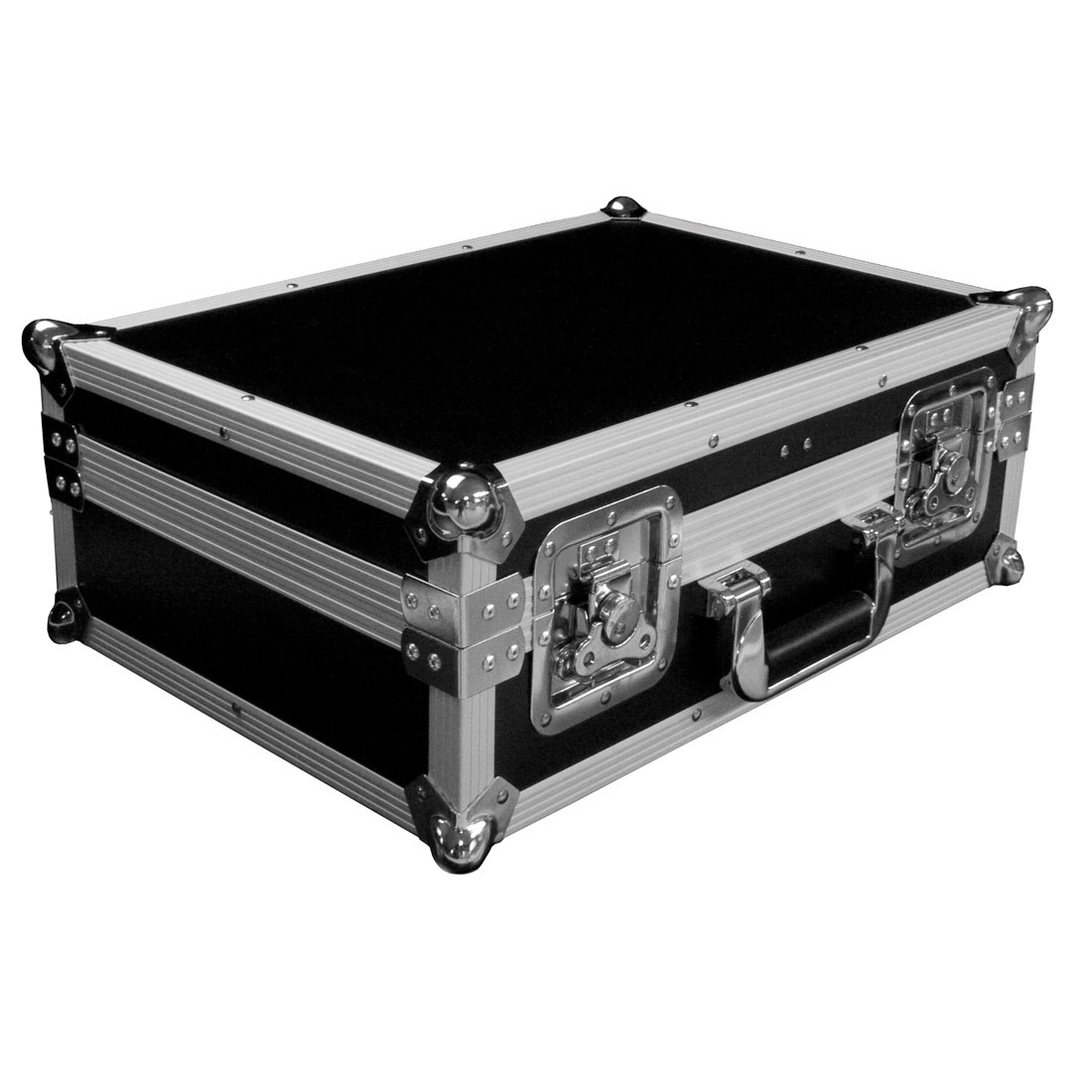 Acf Sw Tool Box Cases Other Cases Products Adj Group
