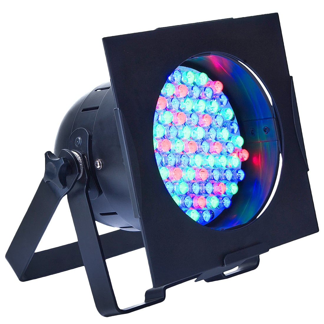 38b led pro black product archive light lights products adj
