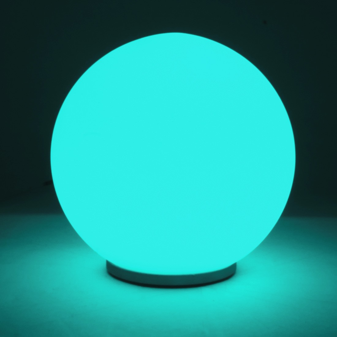 Led Color Ball Product Archive Light Lights Products