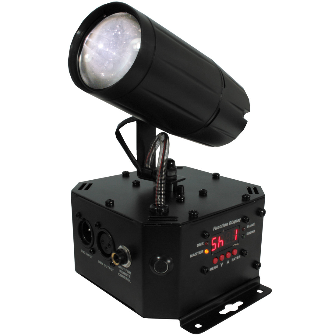 Led Beam Scan Product Archive Light Lights Products