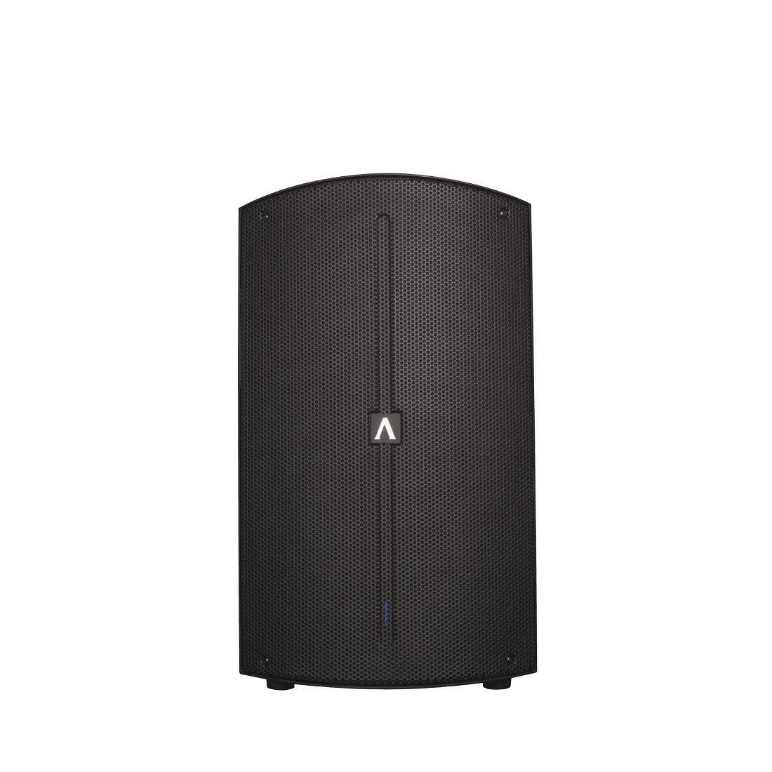AVANTE A12 - Avante - Producten - ADJ Group