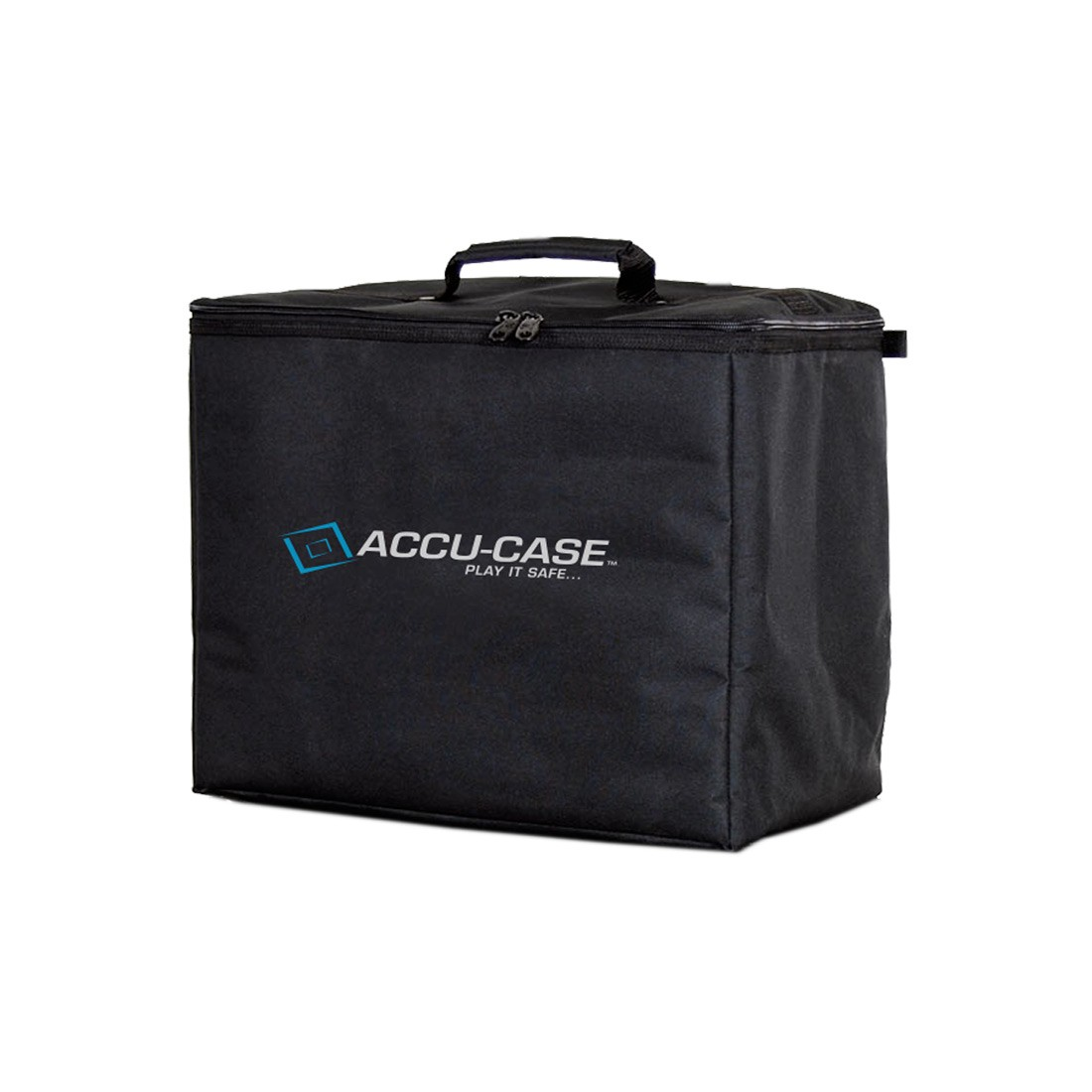 Accu-Case ATP-22 Padded Bag I3ZQBmdIb