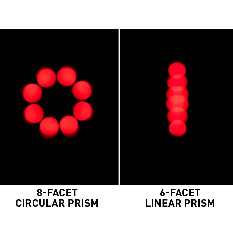 Focus Beam LED - Movinglights - Light Effects & Movinglights