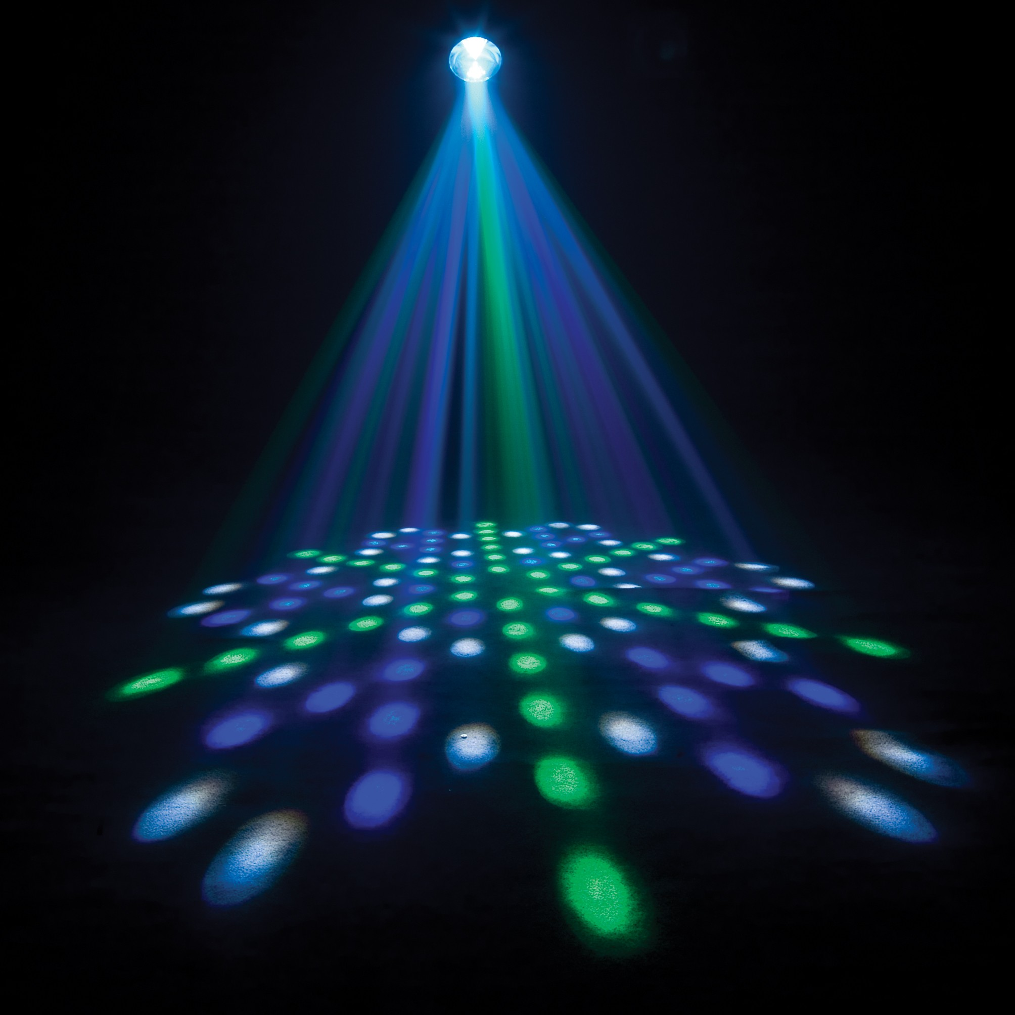 pack within x bh size party decor effects led lights dj lighting american instant pak light