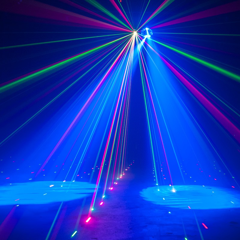 Stinger Gobo Product Archive Light Lights Products Adj Group