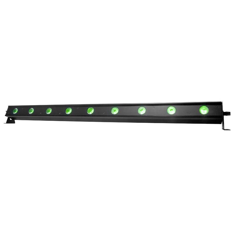 Ub 9h Led Bar Lighting Lights Products Adj Group