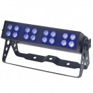 UV LED BAR16