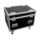 ADJ Touring Case 4x Focus 4Z/5Z/Beam