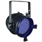 LED PAR 64 UV DMX