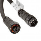 Power IP ext. cable 5m Wifly EXR Bar IP