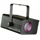 Spectrum FX2 - LED effect DMX
