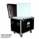 MDF2 Flightcase 9 panels