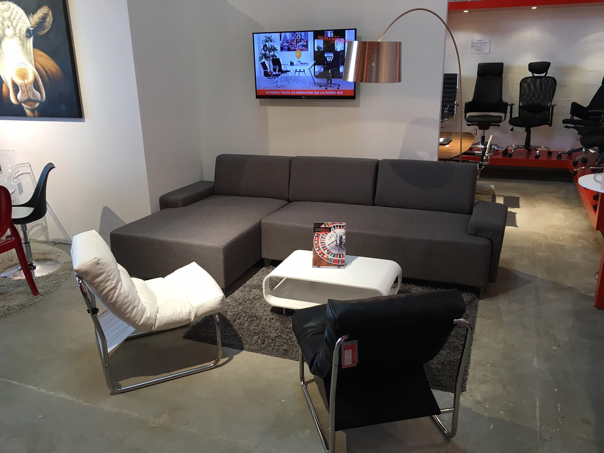 Alterego Coignieres alterego design - coignieres - paris furniture stores business