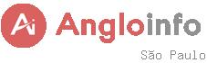Angloinfo Logo