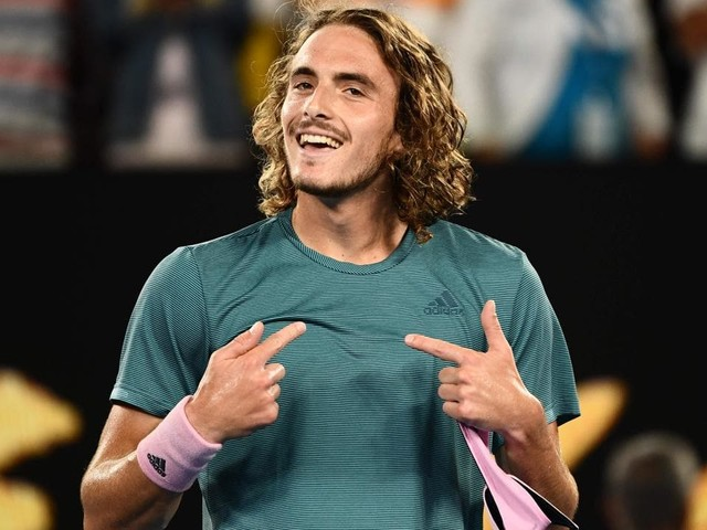 Australian Open 2019: live scores, results, Day 9 order of play for Tuesday 22 January, updates, video