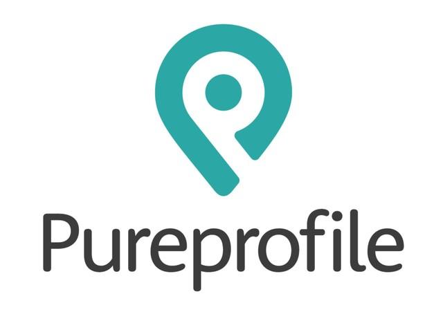 Pureprofile reveals record quarterly revenue, up 26% to $8.2m in Q2