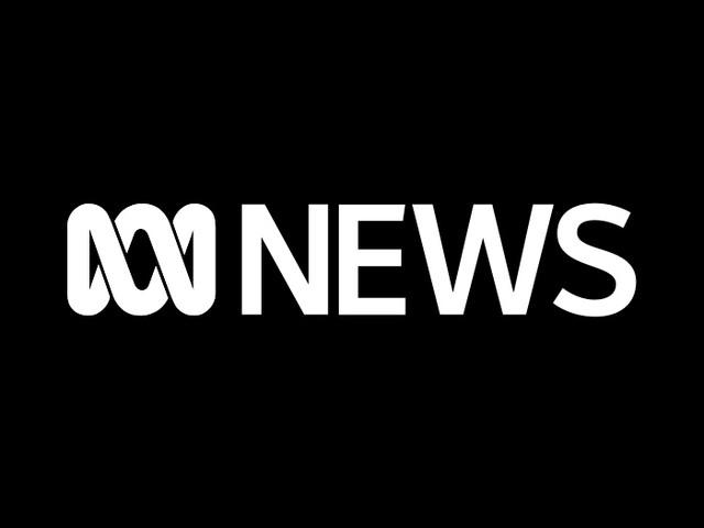 China denounces Tony Abbott after Taiwan trip