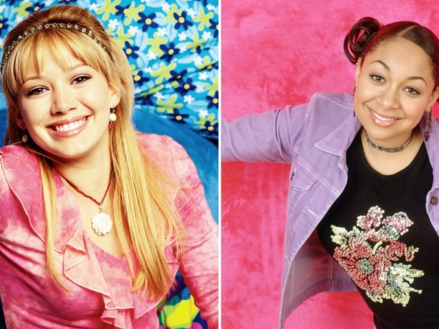 7 Disney Channel Characters Who Shaped My Childhood and Made Me Into Who I Am Today