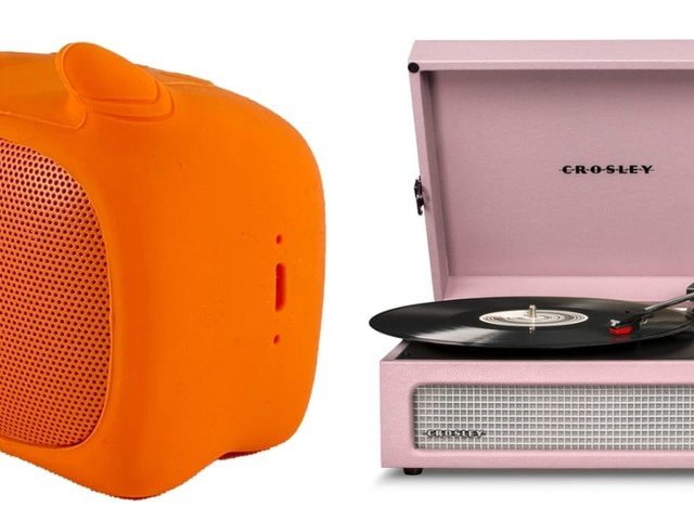 26 Awesome Gadgets From Nordstrom We're Adding to Our Carts Right Now