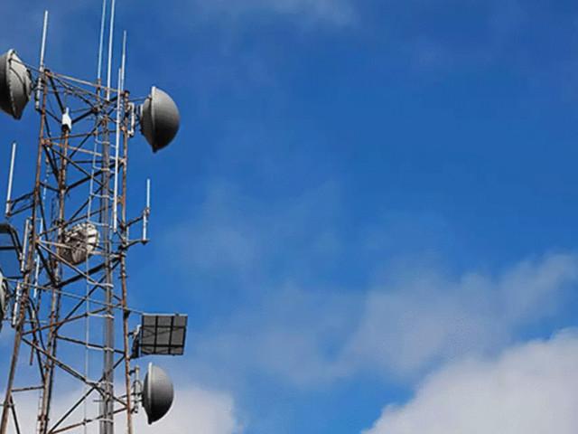 Govt names K Rajaraman as new telecom secy, to replace Anshu Prakash on retirement