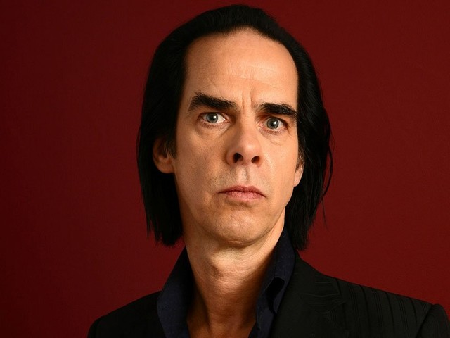 Nick Cave Reveals Upcoming Memoir Detailing Years After Son's Tragic Death