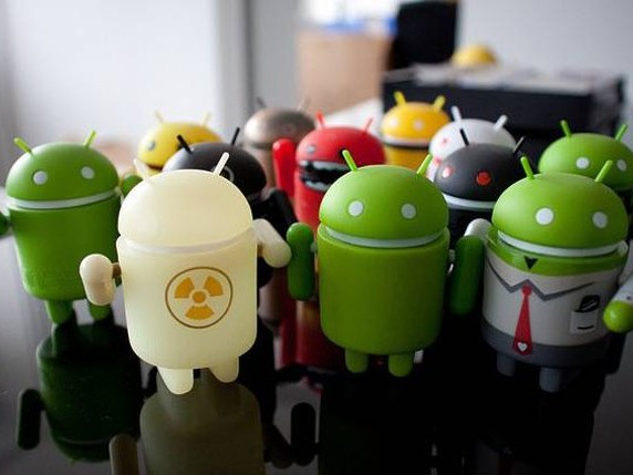 Google extends right-to-be-forgotten to app permissions on older Android devices