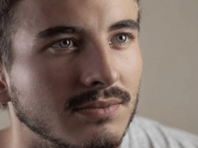 Ryan Corr cast in House of the Dragons