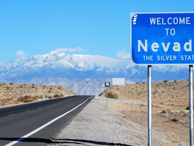Caeneus Minerals eyes large lithium clay deposit in Nevada