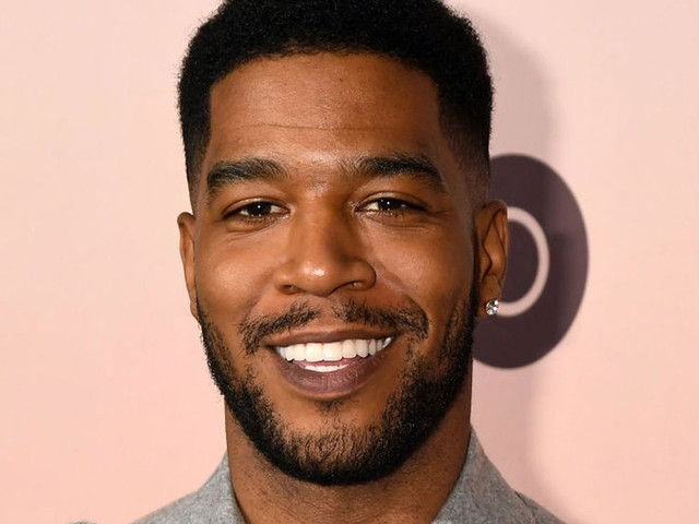 Watch The Trailer For Kid Cudi's Upcoming Doco 'A Man Named Scott'