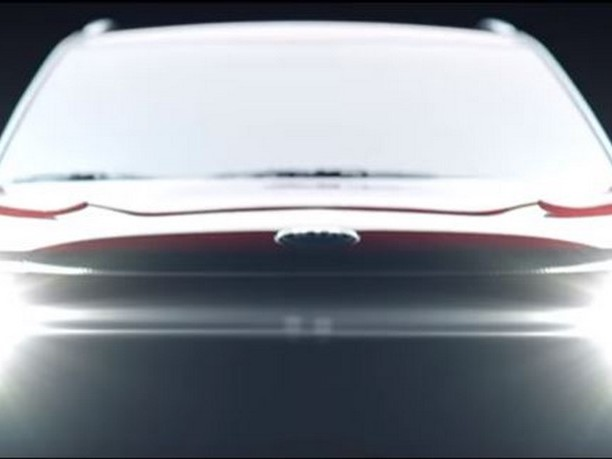 Kia Seltos Teased In Official Video