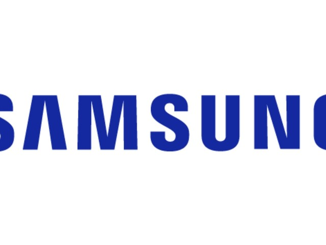 Samsung drops other agencies in favour of a consolidated account with CHE Proximity