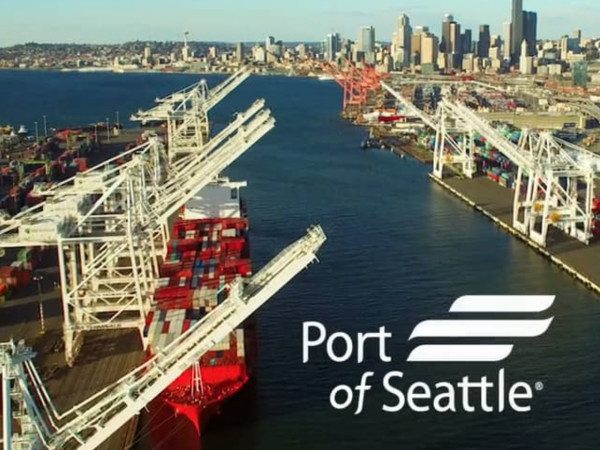 Linkd Tourism wins Port of Seattle account