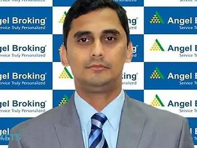 Expect 12-14% earnings growth till 2020: Mayuresh Joshi