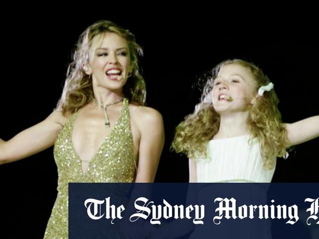 Sydney 2000 Olympics: Closing Ceremony