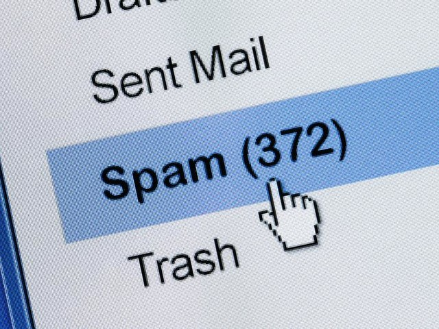 Kogan cops spam heat after blasting out 42M emails to consumers