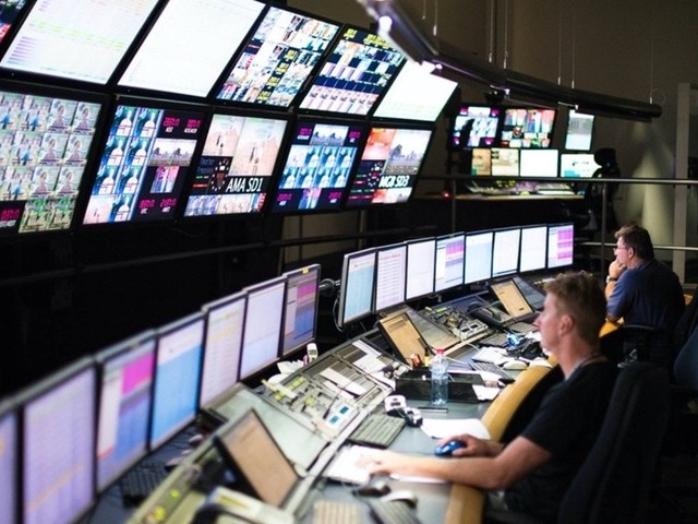 SCA partners with MediaHub to deliver Sky News Regional