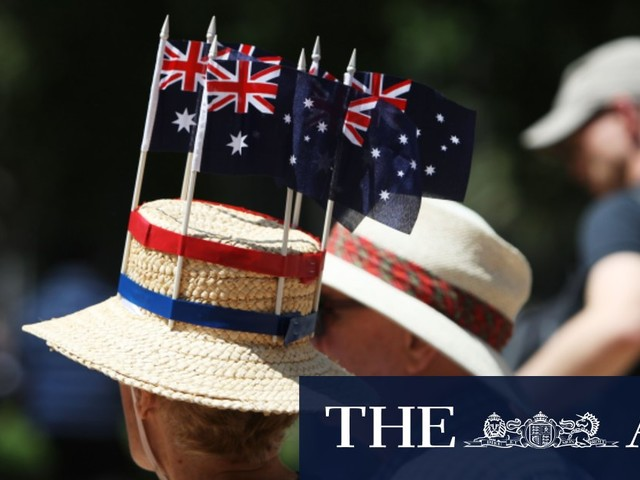 Australia Day 2021: What's open, what's closed and what's on in Melbourne
