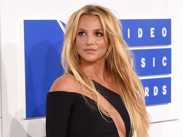 """Britney Spears Pleads to End Her """"Abusive"""" Conservatorship: """"I'm Traumatized"""""""