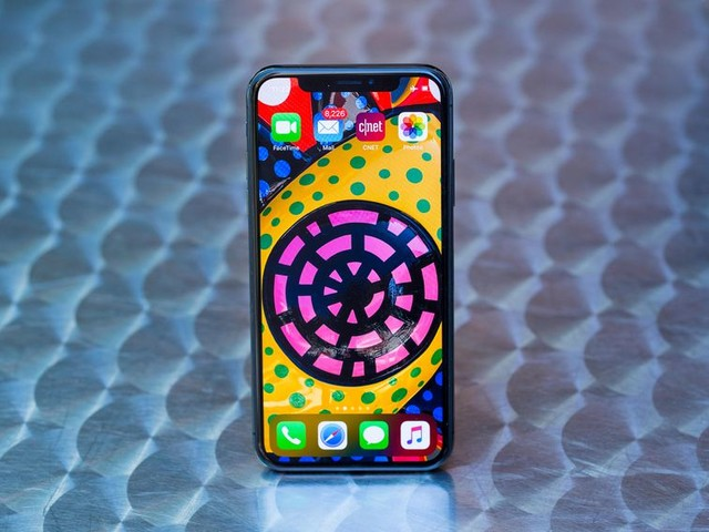 iPhone 11: 8 features I want real bad - CNET