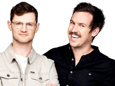 Adelaide radio ratings: Ben and Liam top FM breakfast, while Kate, Tim, and Marty lose drive lead