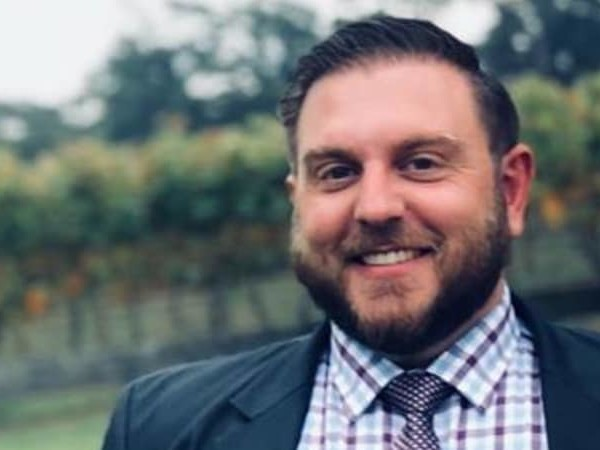 Australian who died in New Zealand rafting accident was policeman