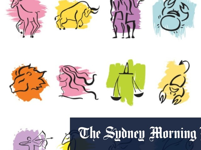 Your Daily Horoscope for Monday, October 19
