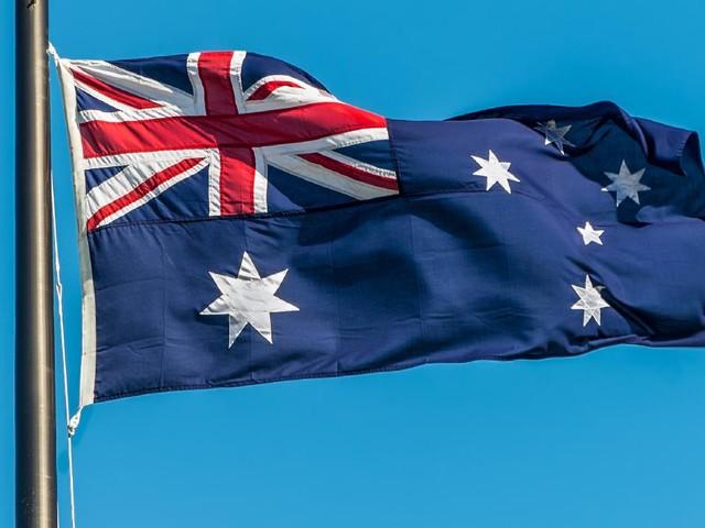 Australia slammed in dire trade warning