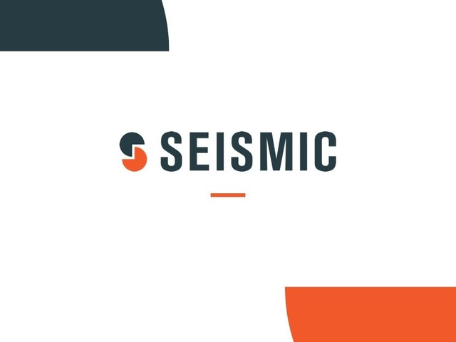 Seismic acquires social selling platform Grapevine6