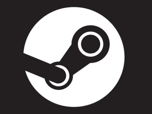 Steam may get tools to play Windows games on Linux and Mac, code deep-dive finds